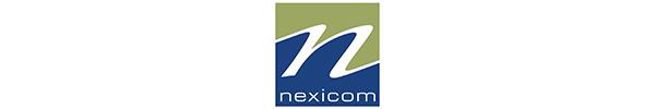 nexicom-banner.jpg