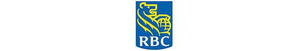 RBC_- banner.jpg