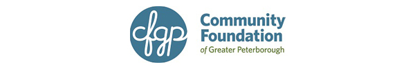 Copy of Community Foundation of Greater Peterborough Logo