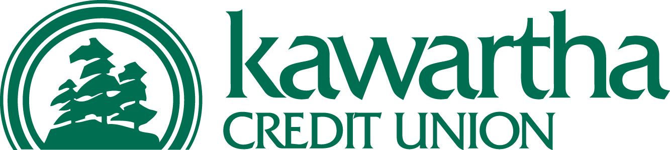 KCU logo_horizontal.png