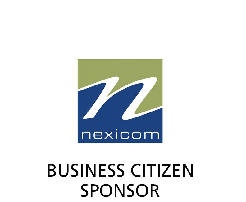 Nexicom logo - Business Citizen Sponsor label.jpg