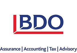 BDO Logo with clearance-270px.jpg
