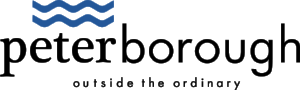 PTBO-logo-tagline-colour.png
