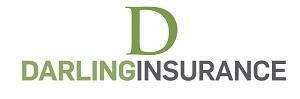 Darling Insurance Logo