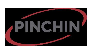 Pinchin logo