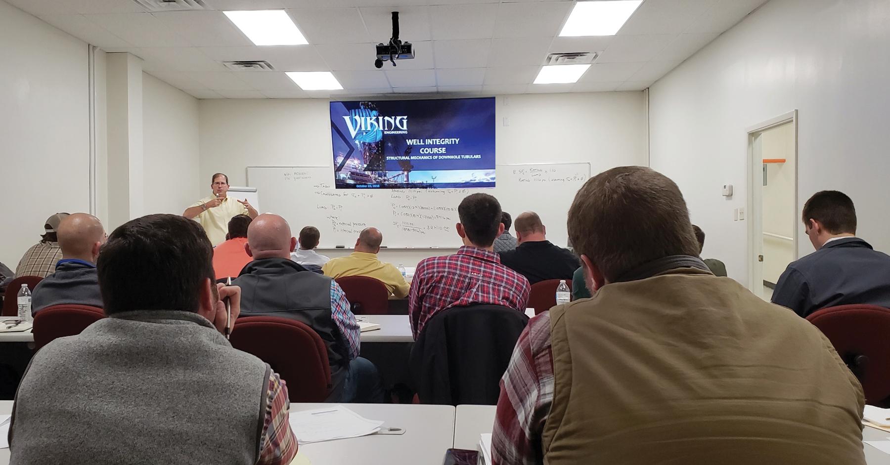 2018 - LinkedIn Update - Viking - Training Pic.jpg