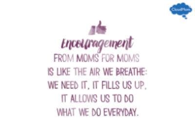 encouragement-2.png