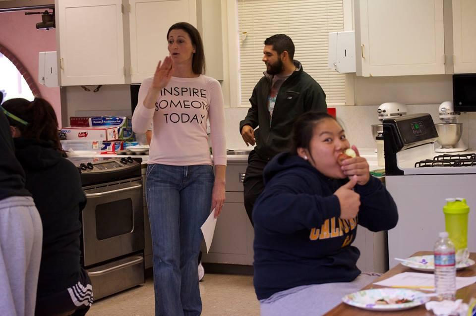 nutrition speaking.jpg