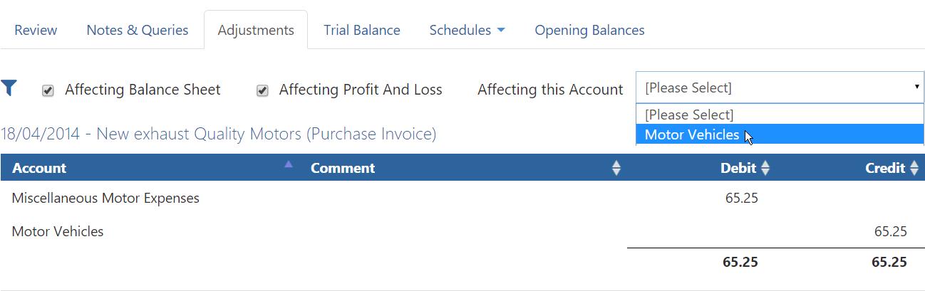 adjustments tab.png