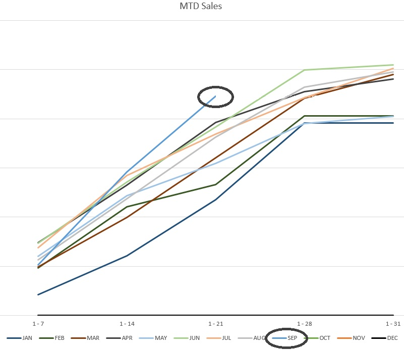 MTD Sales.jpg