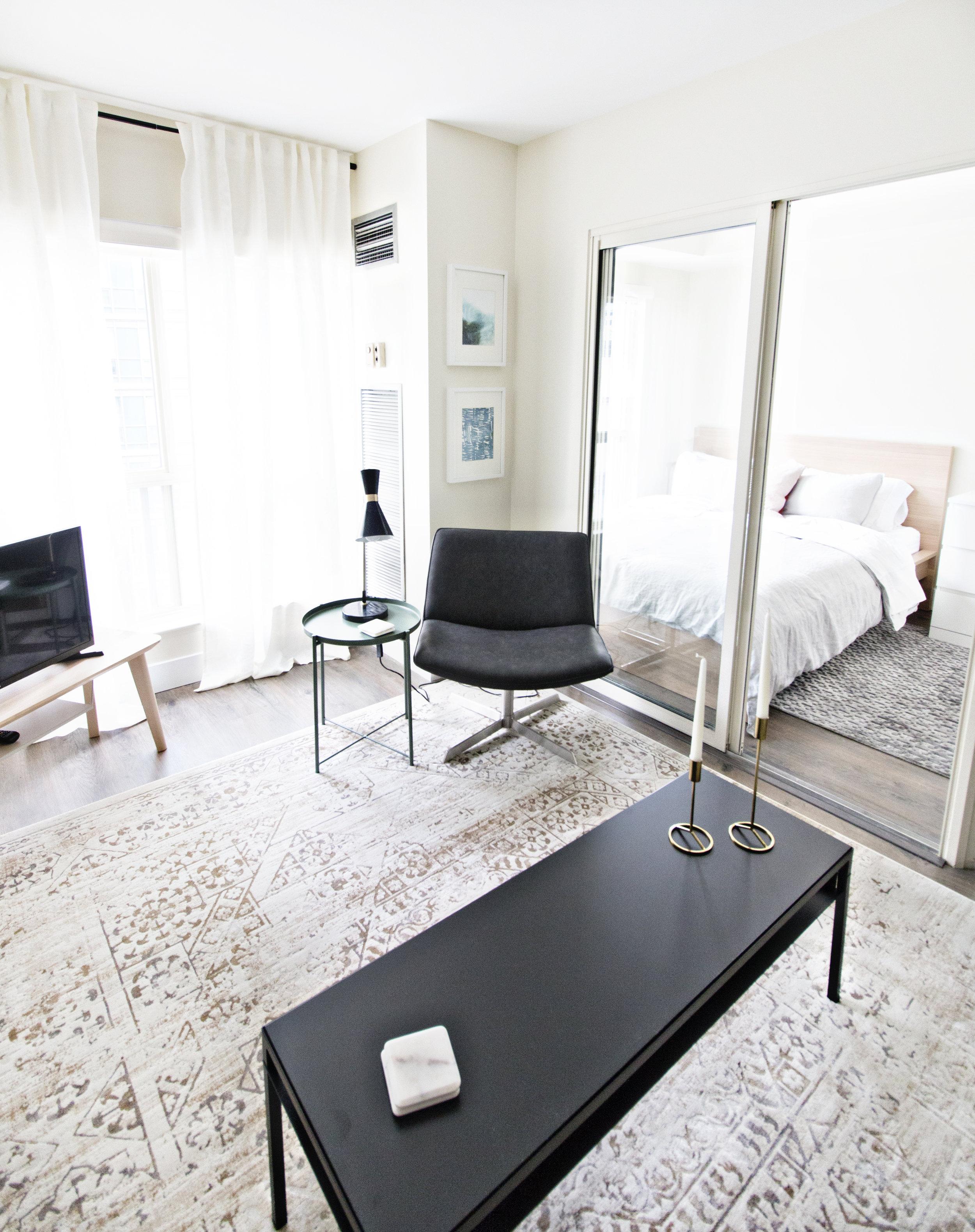 Living room bed room.jpg