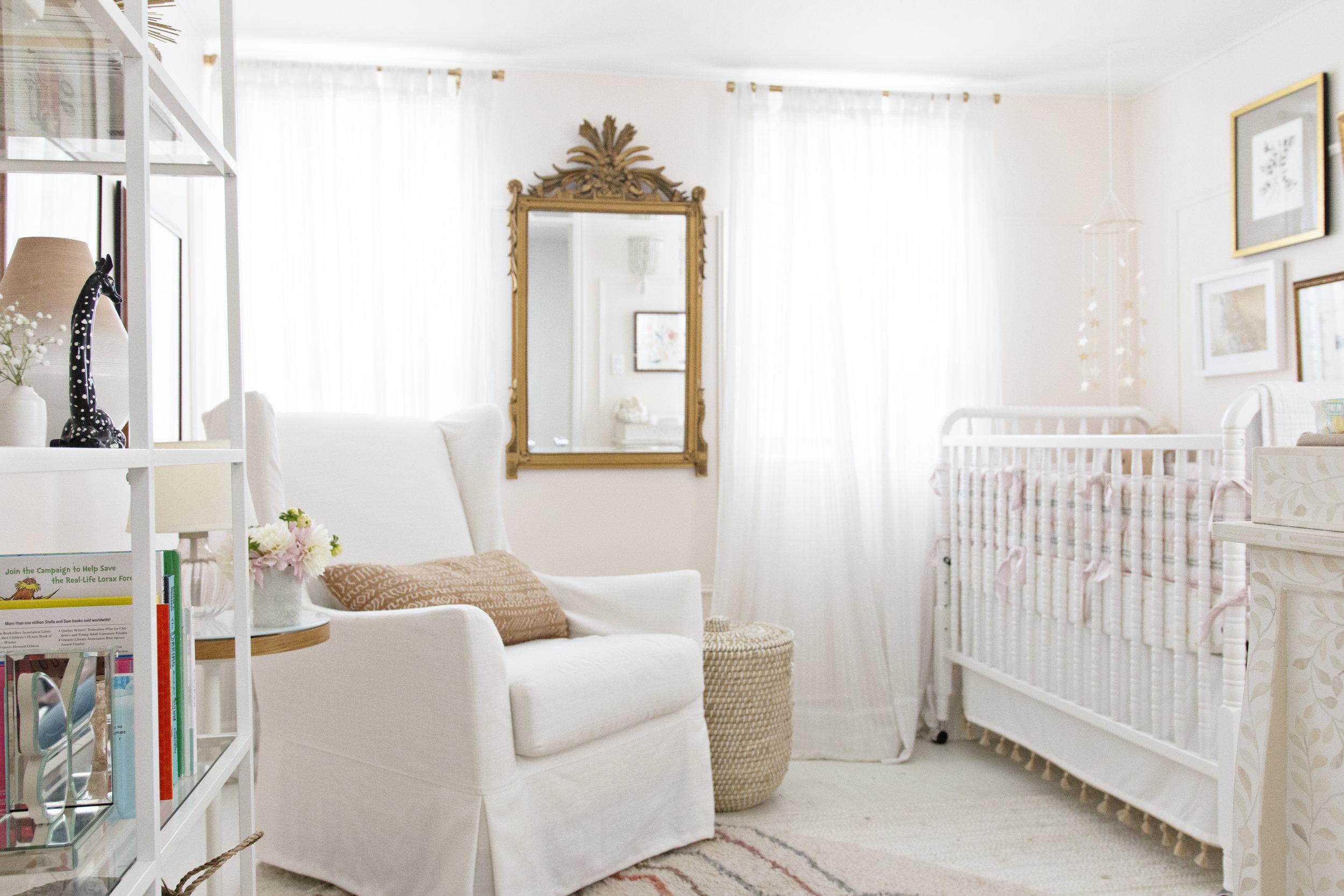 nursery1.jpg