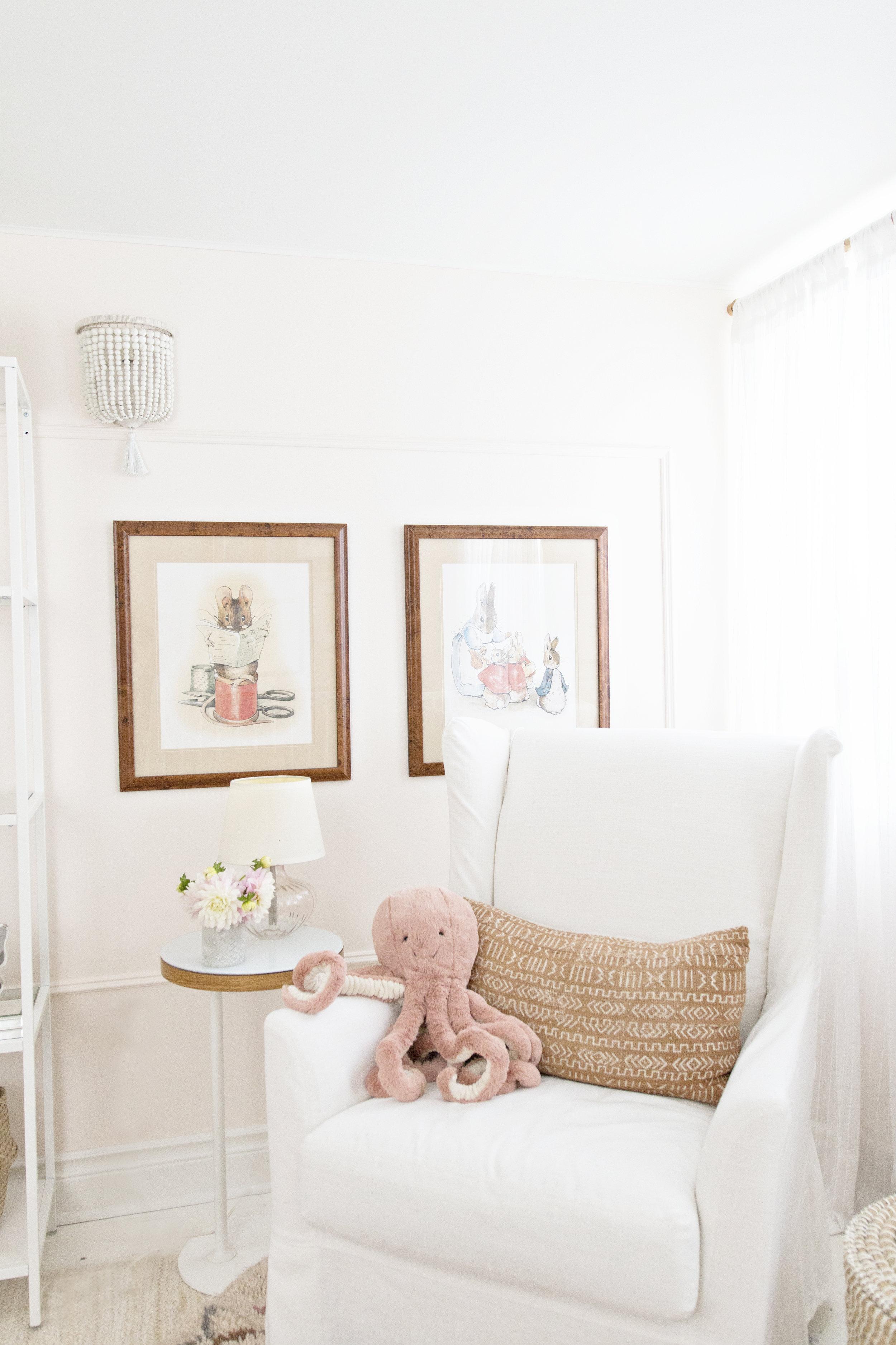 nursery19.jpg