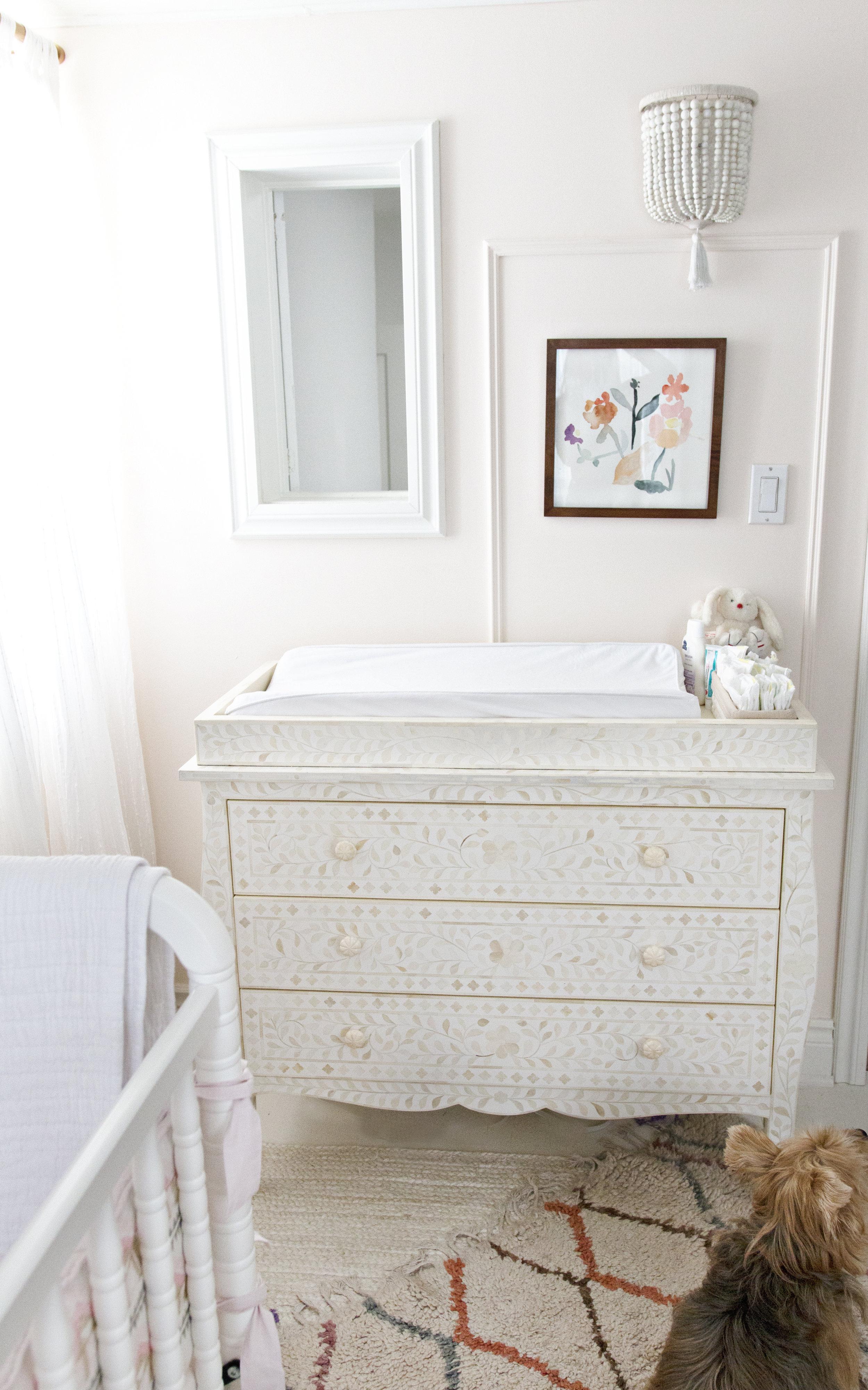 nursery12.jpg