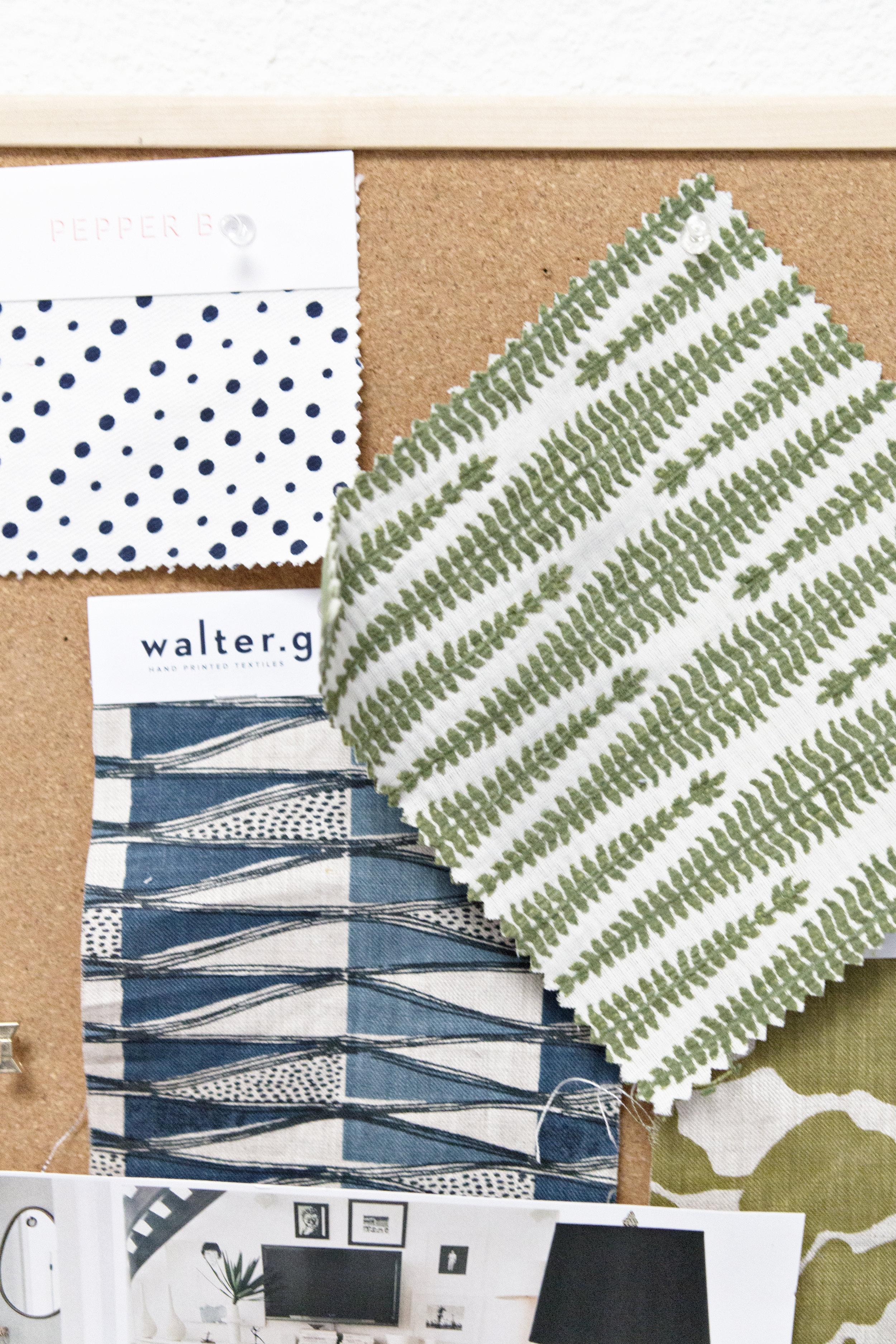 Elsie and Kel Fabric.jpg