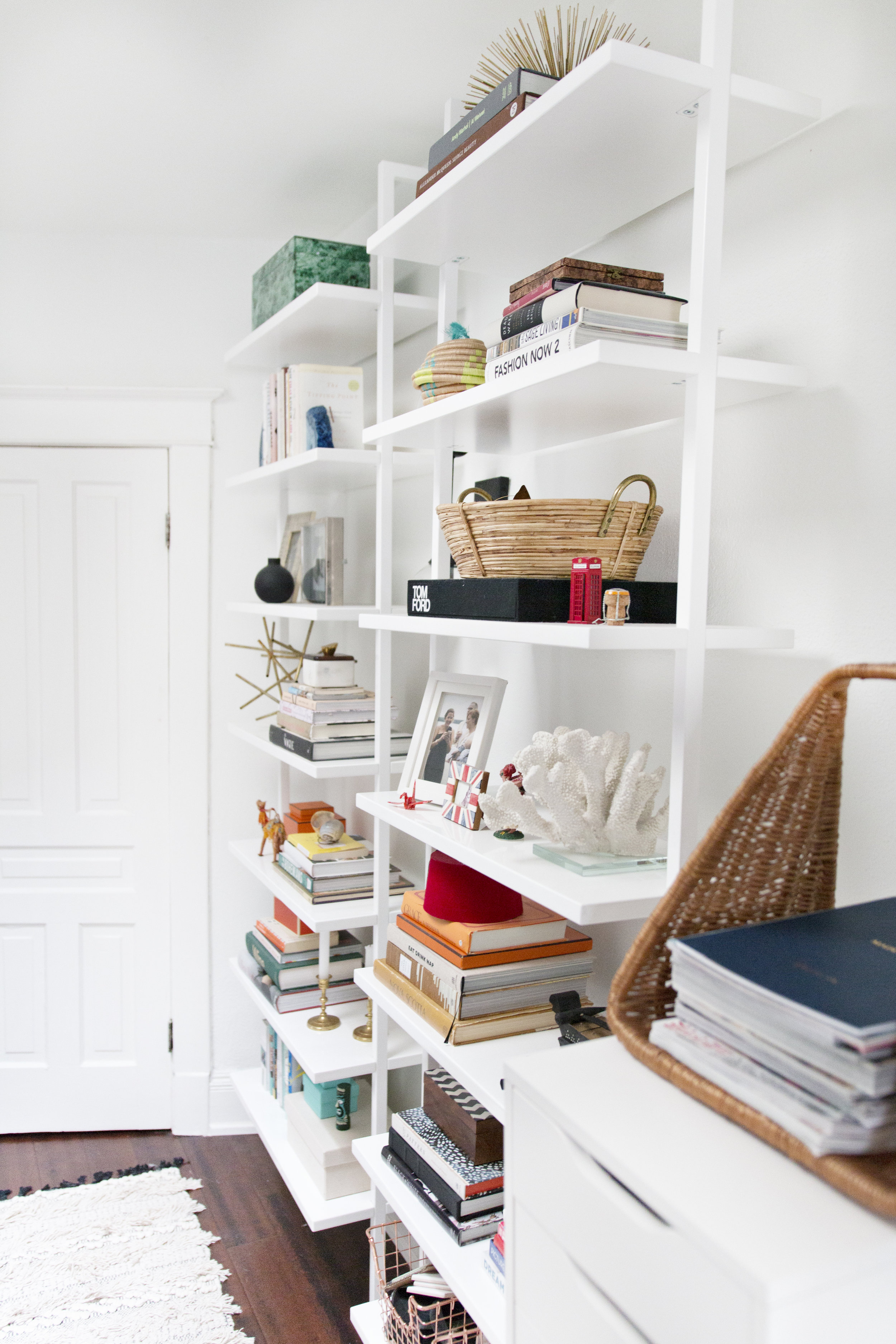 Elsie and Kel Styled shelves.jpg