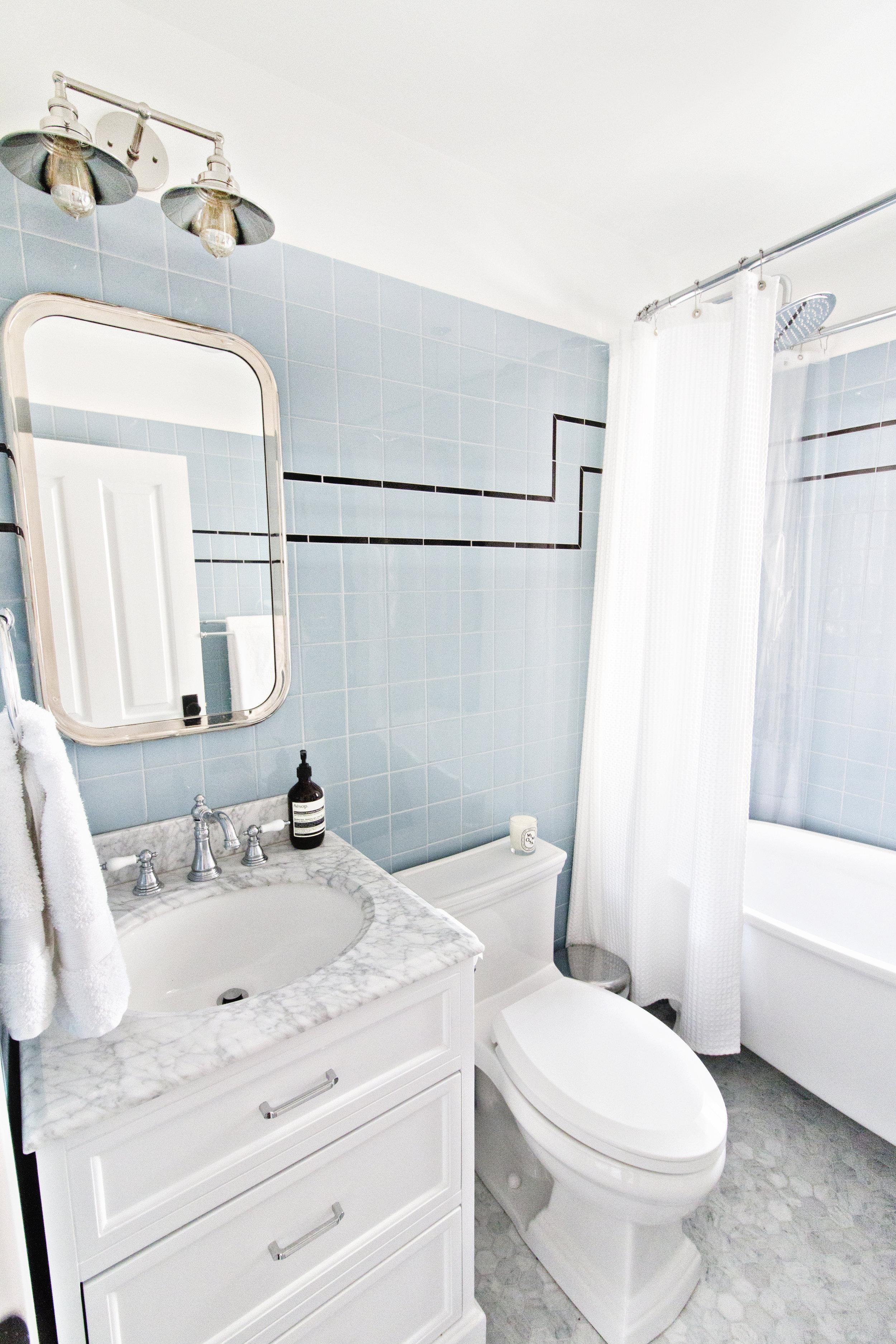 Blue Bathroom Tile Elsie and Kel .jpg