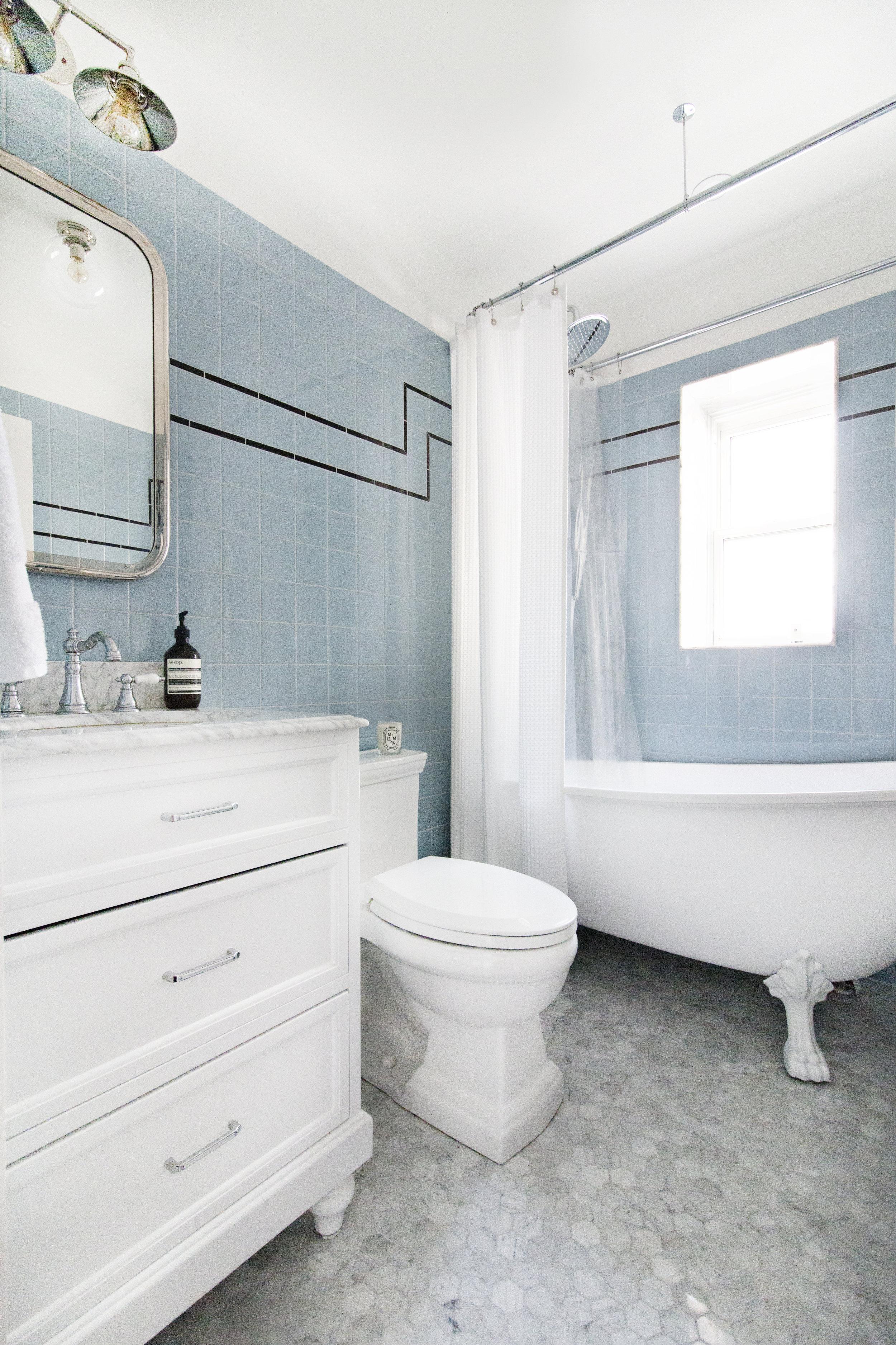 Elsie and Kel Bathroom.jpg