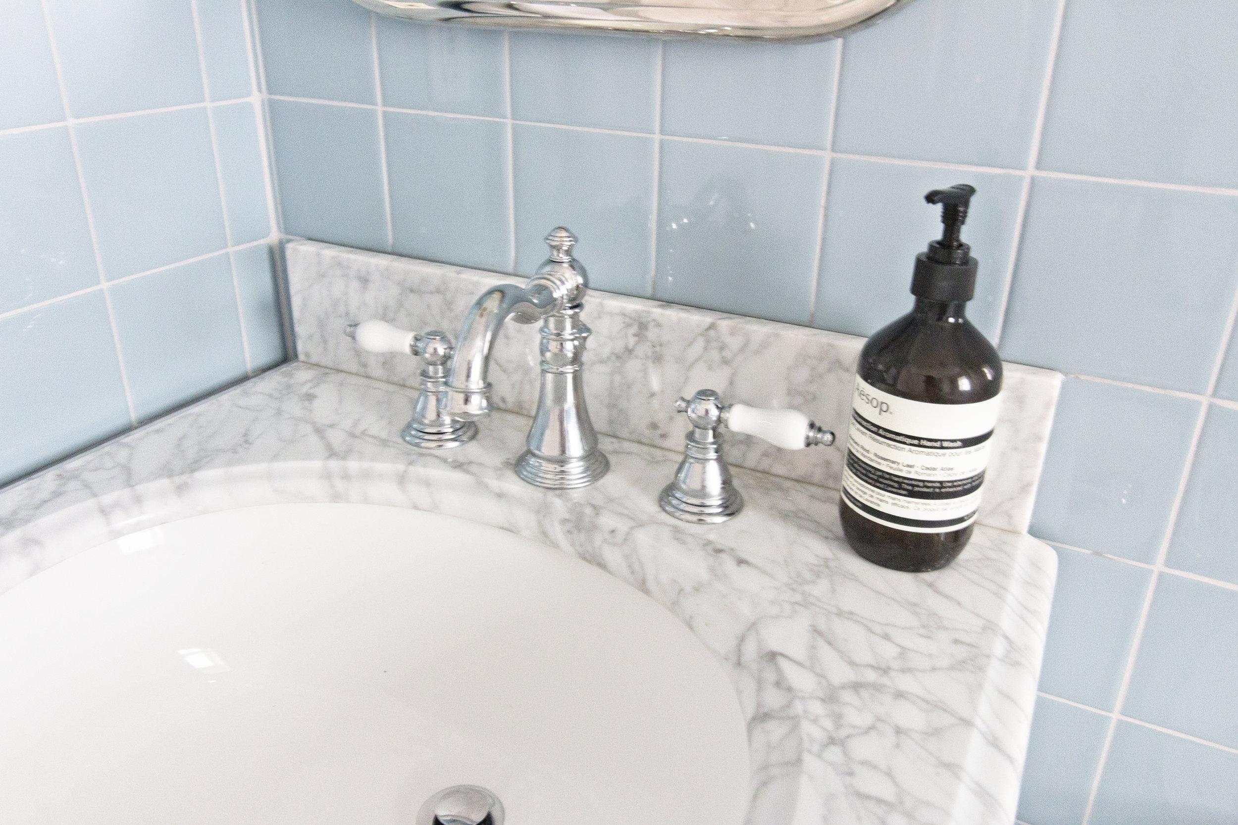 Elsie and Kel Bathroom Vanity.jpg