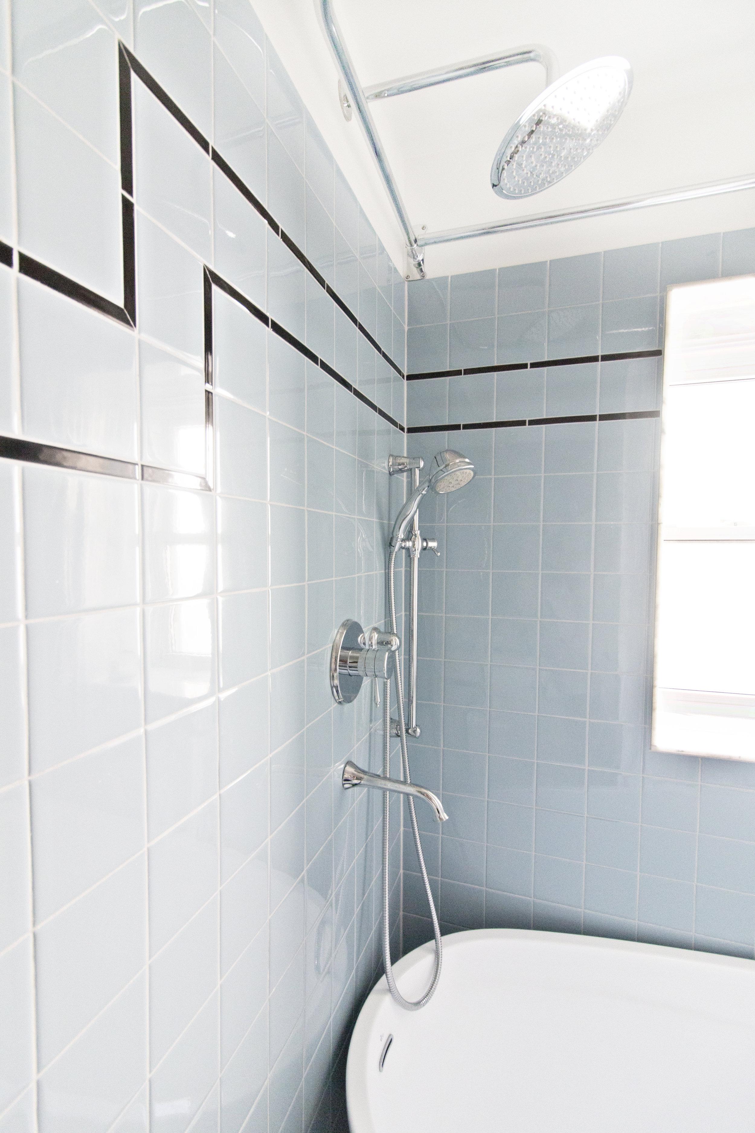 Shower Head Elsie and Kel.jpg