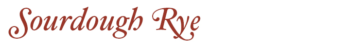 Sourdough Rye.jpg