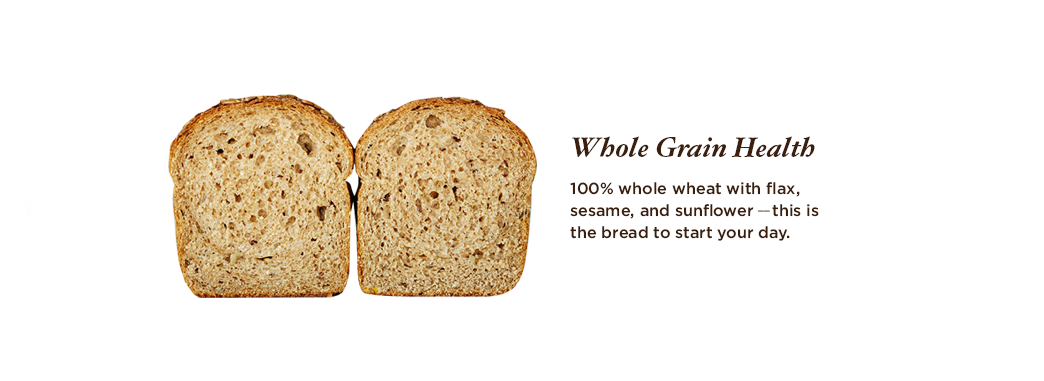 Whole grain health.png