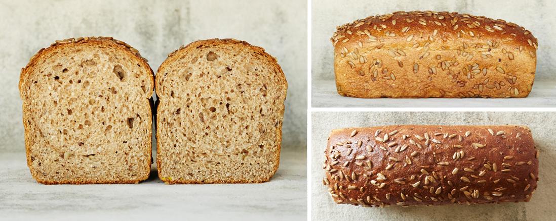 Whole Grain Health.jpg