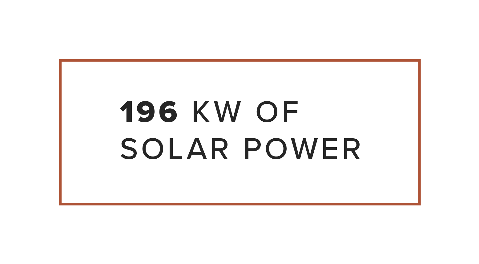 Solar Icons-06.png