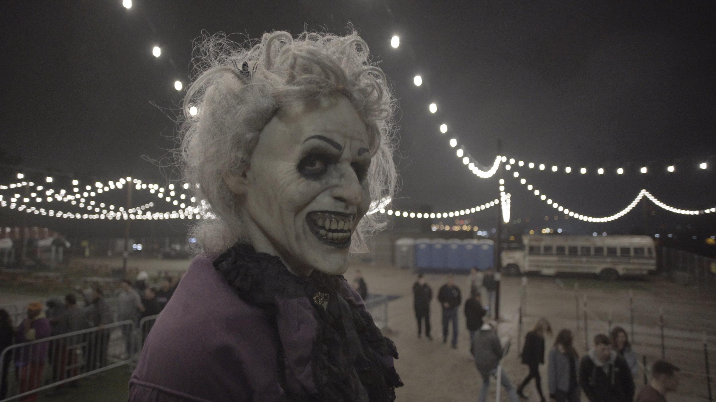 MRDRBL_Halloween.jpg