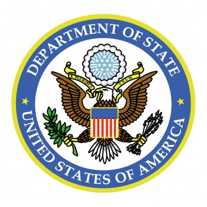 us_department_of_state_0_87528.jpg