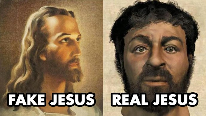 fake-jesus-real-jesus.jpg