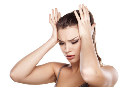 massage-for-headaches