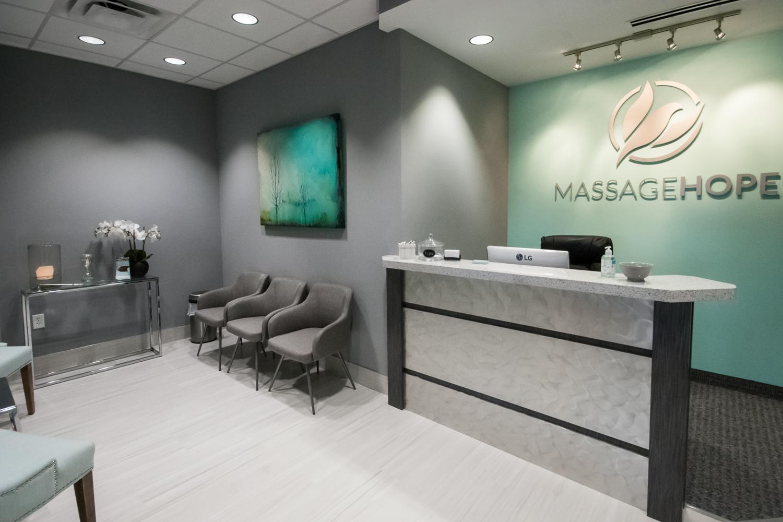 Massage-hope.jpg