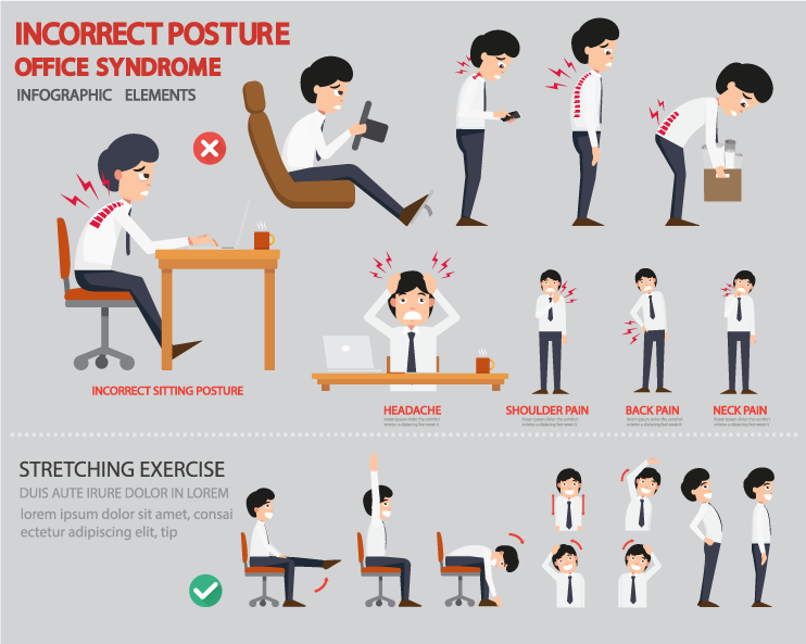 Office-Posture.png