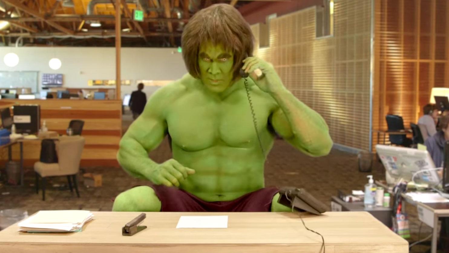 Hulk-at-the-office.jpg