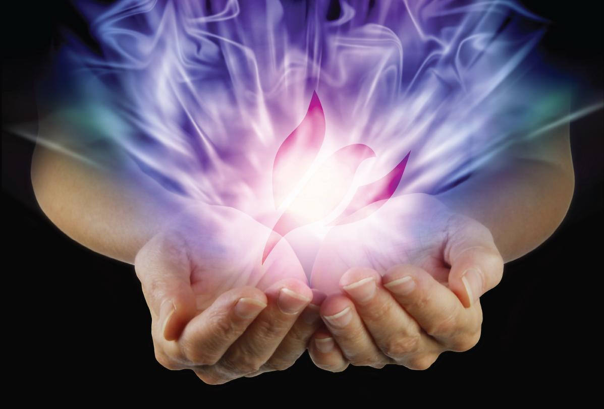 Massage-Hope-Healing-Hands.png