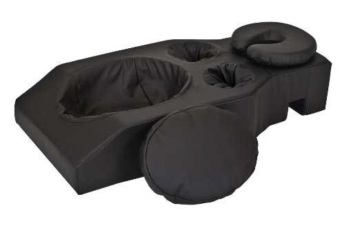 Massage Hope Pregnancy Massage Cushion
