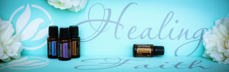 essential-oils-for-headaches.jpg