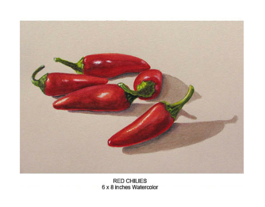 Red Chilies.png