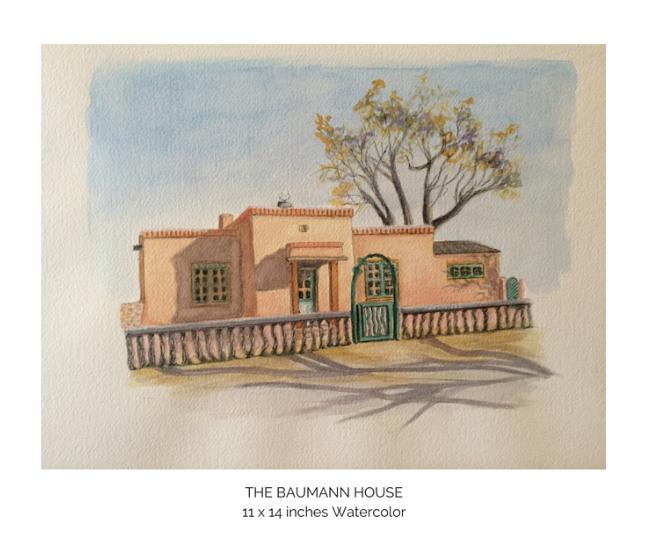 The Baumann House.png