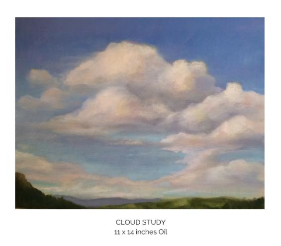 cloud study.png