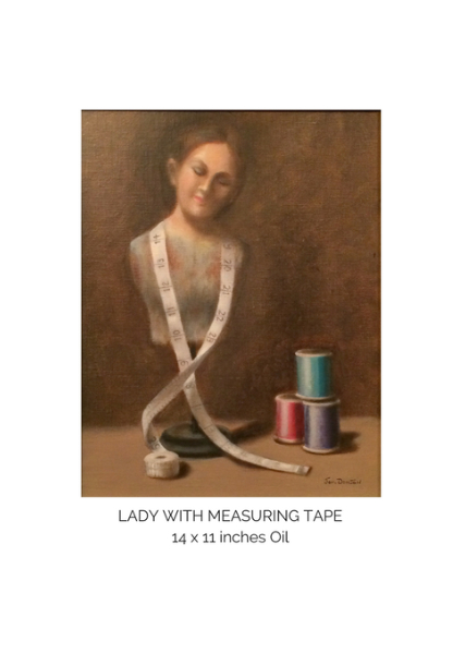 Lady with measuring tape.jpg