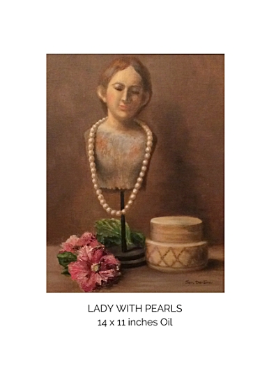 Lady with pearls.jpg