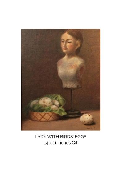 Lady with birds eggs 2.jpg