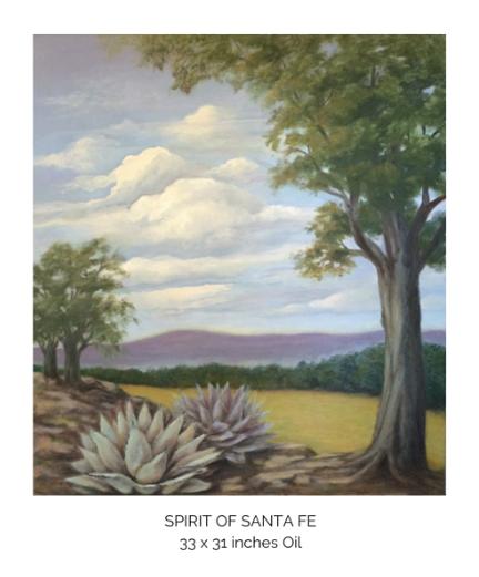 spirit of santa fe.png