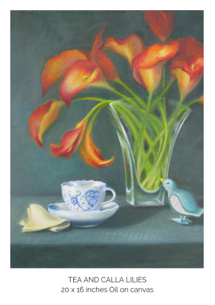 Tea and Calla Lilies.png