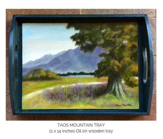 Taos Mountain Tray SS.png