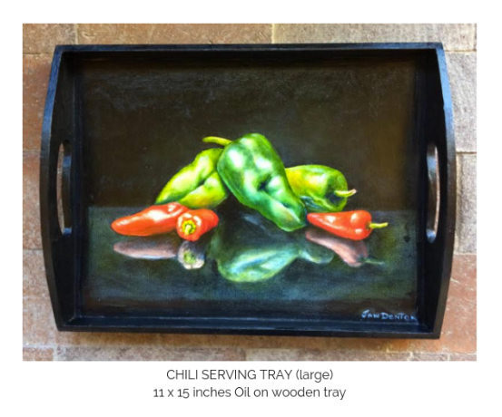 Large Chili Serving Tray.png