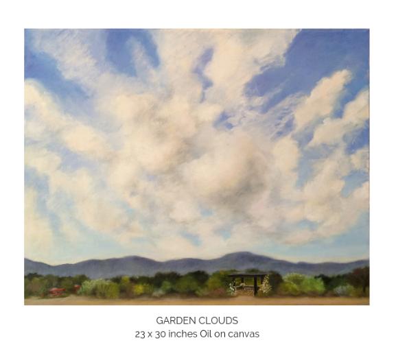 Garden Clouds.png