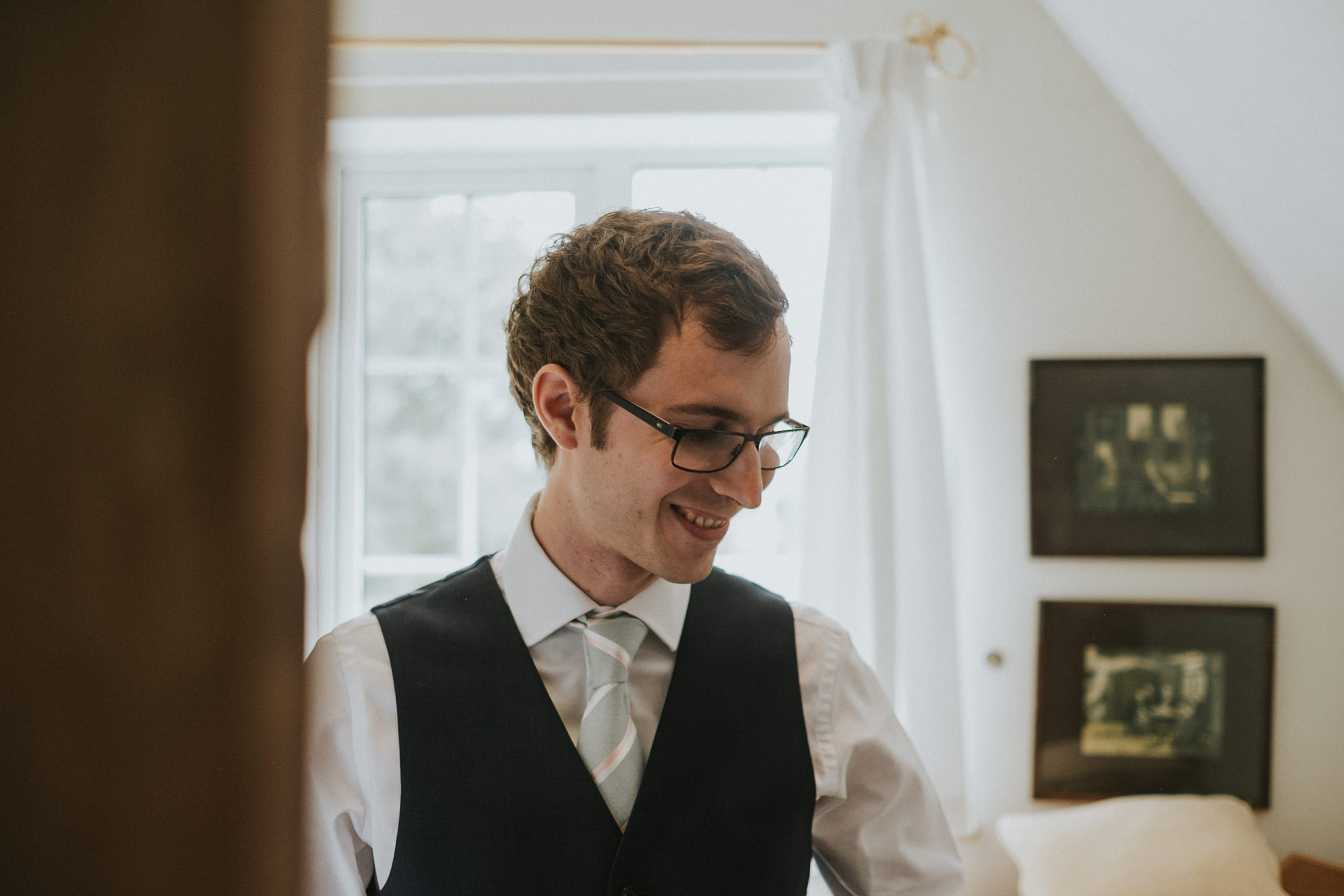 berkshire_wedding_photographer_emma_simon (27 of 327).jpg